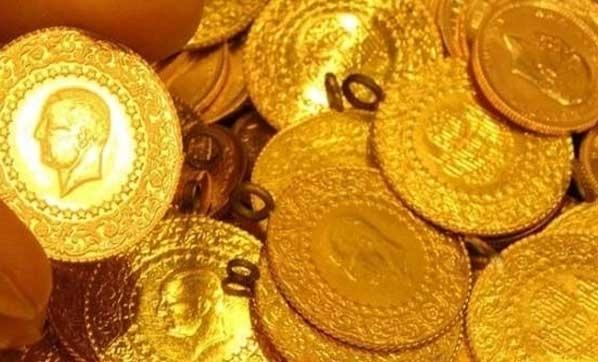 Altın Fiyatları Bugün 21 Aralık 2017 Ne Kadar? 21 Aralık Altın Piyasasında Son Durum!