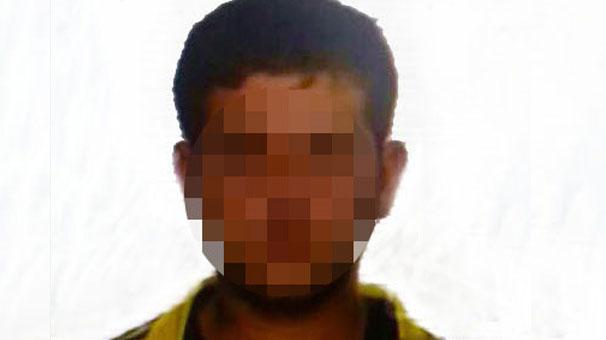 Annenin İhbar Ettiği Oğlu 15 Yıl Hapis Cezası Aldı