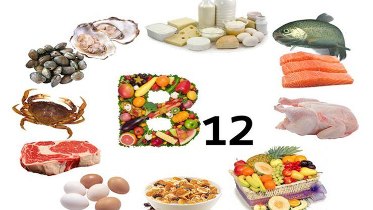 B Vitamini Eksikliği Hangi Hastalıklara Neden Olur?