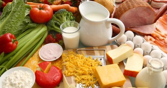 B Vitamini Eksikliği Nasıl Anlaşılır?