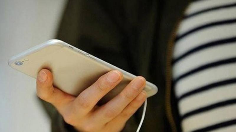 Bakanlık uyardı! Cep Telefonunuza ve E Postanıza Gelen Bu Mesajlara Dikkat…