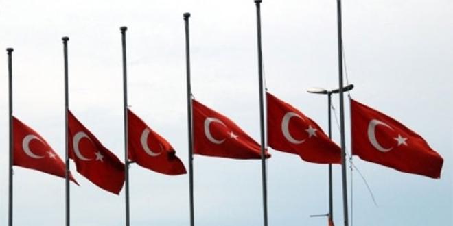Bekir Bozdağ'dan Bakanlar Kurulu Toplantısı Sonrası Açıklama! Gazze'deki Katliam Nedeniyle Türkiye'de 3 Günlük Yas İlan Edildi