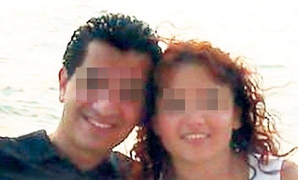 Boşanma Davası Açan Kocadan Şok Sözler: 'Her Yerde Bana Yumuşak Diyor Vibratör Resmi Paylaşıyor'