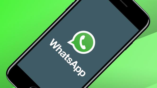 whatsapp kiminle konusuyor uygulamasi