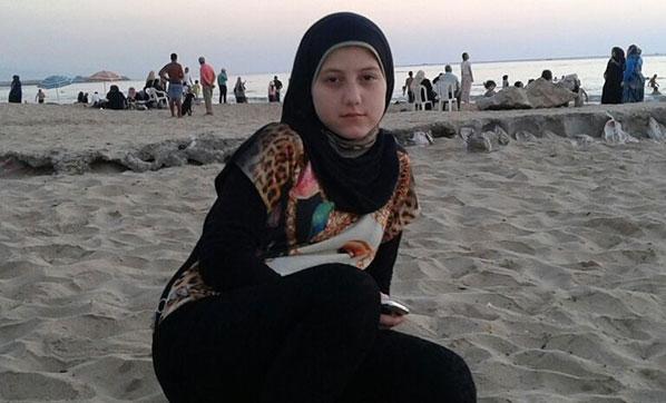 Bursa'da Bebeğinin Yanında Yeğenini Öldüren Öz Amca: Bir Anda Gözüm Döndü, Şeytana Uydum