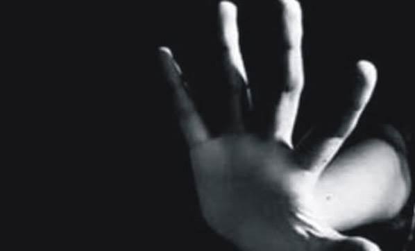 Bursa'da Servisten İnen Kadını Takip Edip Taciz Eden Sapık Yakalandı