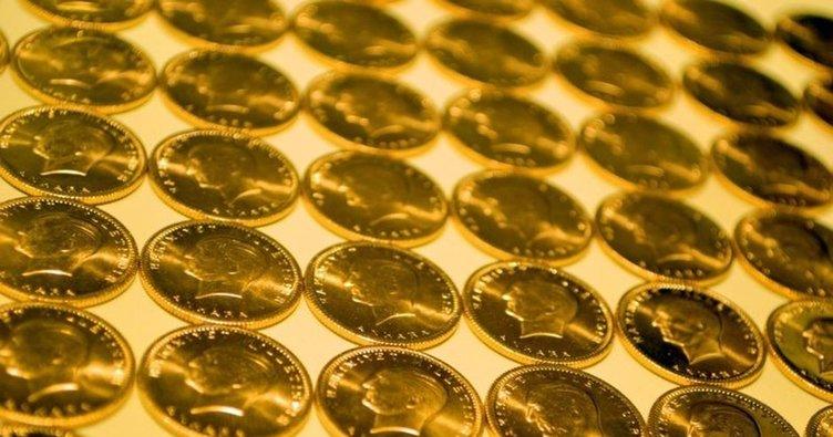 Çeyrek Altın Ne Kadar? Gram Altın Kaç Para? 12 Aralık Güncel Altın Fiyatları Nasıl Oldu?
