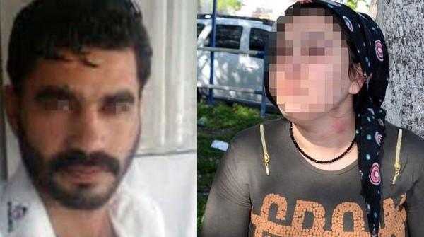 Cezaevindeki Kardeşinin Karısına Tecavüz Etti! 'Hatırlamıyorum' Deyip…