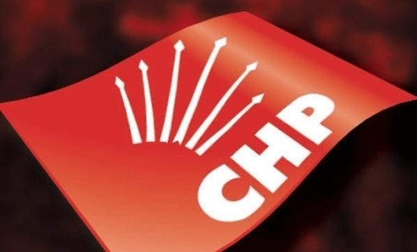 CHP İstanbul Adayını Bugün 19.30'da Açıklayacak