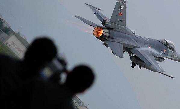Cumhurbaşkanı Erdoğan Duyurmuştu! Büyük Kandil Operasyonundan Bomba Detaylar Ortaya Çıktı