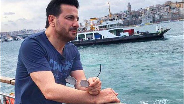 Davut Güloğlu: 'Evlilik Dışı Çocuğa Kesinlikle Karşıyım Ama İmam Nikahı İle Çocuk Yapılır!'