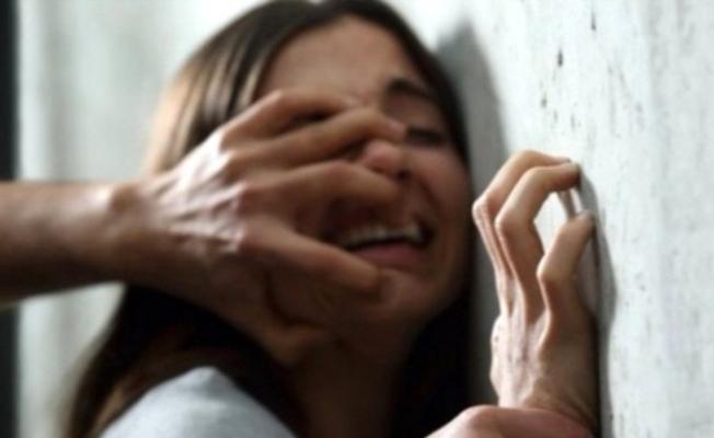 Diyarbakır'da İğrenç Olay! Zorla Eve Giren 2 Sapık, 13 Yaşındaki Kızın Ağzını Kapatıp Üzerine Şampuan Dökerek…