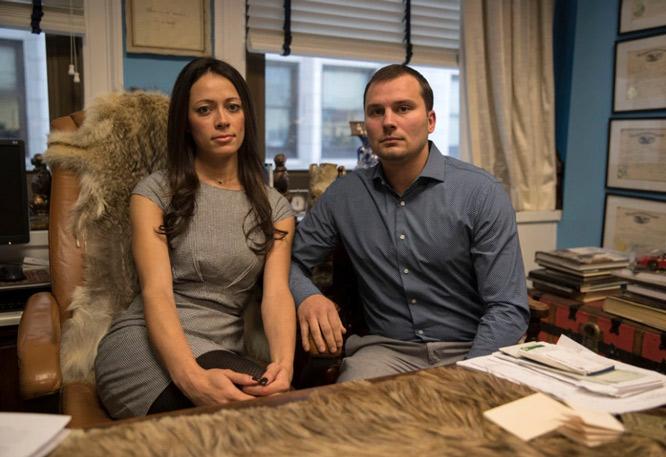 Dünyaca Ünlü Otelde Rezalet! Uyandığında Yanında Kocası Yerine Başkasını Buldu