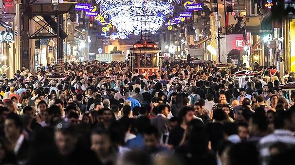 Emniyetten Yeni Yıl Önlemi! Yılbaşı Kutlamaları İçin Flaş Karar