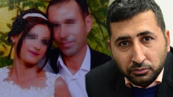 Eski Eşi, Yeni Eşi ile Birlikte Çocuğunu Alıp Kaçtı