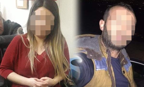 Eski Sevgilisi Aldatıyor Deyip Sabaha Kadar Dövdü, Yetmedi Bacağından Vurdu