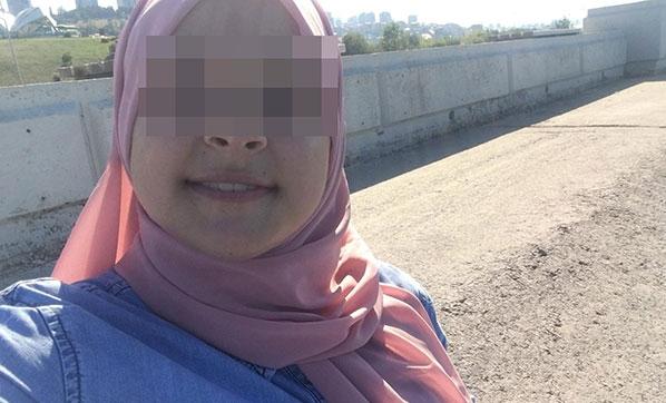 Evlilik Vaadi ile 14 Yaşındaki Kızı Kaçırdılar