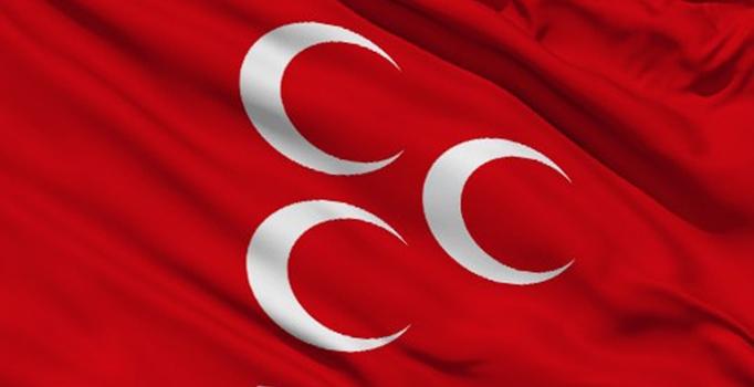 Flaş Haber! MHP'nin Milletvekili Adayları Belli Oldu, 89 Kişi Liste Dışı Kaldı