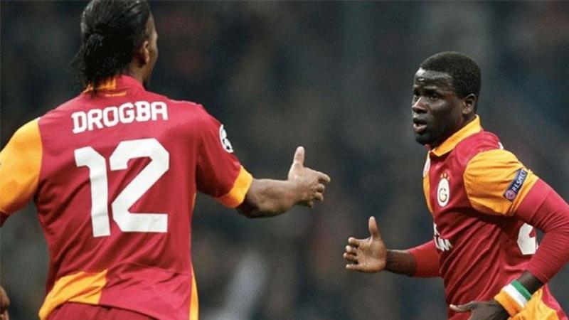 """Galatasaray'ın Eski Yıldızı Şok Etti! """"İntiharın Eşiğindeyim Yardım Edin"""""""