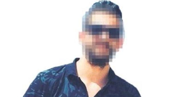 İstanbul'da Dehşet! Kendisinden Ayrılmak İsteyen Sevgilisini9 Gün Boyunca Eve Kapatıp...