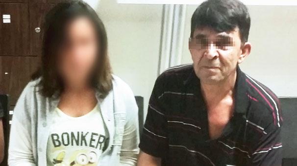 İstanbul'da Mide Bulandıran Olay! Genç Kızı 4 Yıl Boyunca Tecavüz Edip Arkadaşlarına Pazarladı