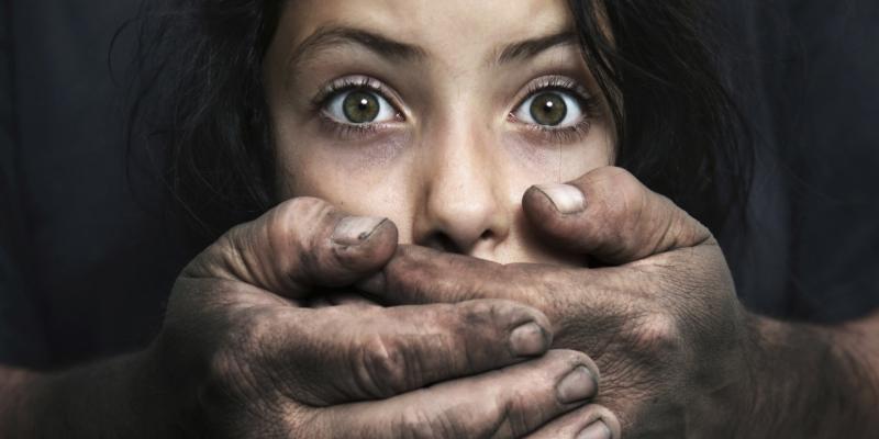 İstanbul'da Mide Bulandıran Olay! 80 Yaşındaki Yaşlı Adam 13 Yaşındaki Kız Çocuğuna Cinsel İstismarda Bulundu