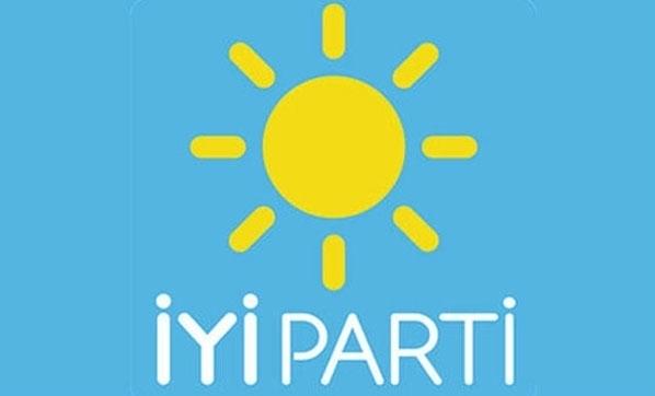 İYİ Parti'de İstifaların Ardı Arkası Kesilmiyor! Kurucu Üyelerden Fatih Eryılmaz da İstifa Etti