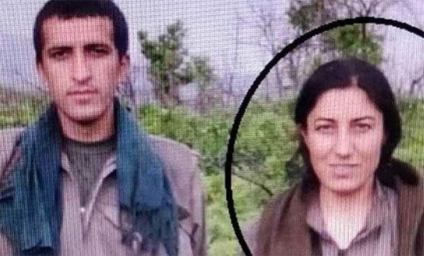 JÖH Nokta Operasyonu Yaptı: 2 Terörist Öldürüldü