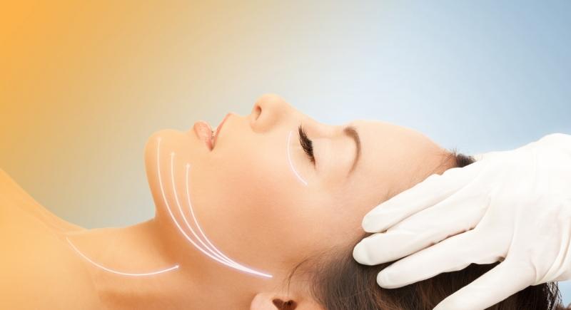 Kozmetik Amaçlı Mezoterapi İlaçları