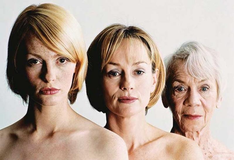 Menopoza Girdiğinizi Nasıl Anlarsınız?