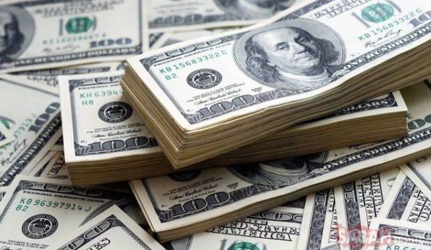 Merkez Bankası'ndan Doların Yükselen Ateşine Tarihi Müdahale