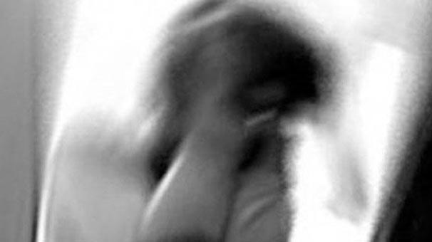 Mersin'de Mide Bulandıran Olay! Baba Öz Kızına İstismardan Tutuklandı