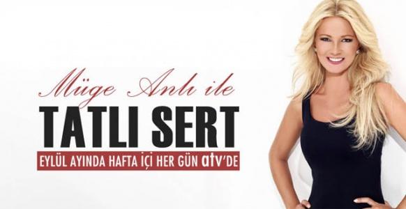 Müge Anlı 21 Aralık Canlı Yayında Samsun'da Öldürülen Veysel Çilingir'in Katili Aranıyor