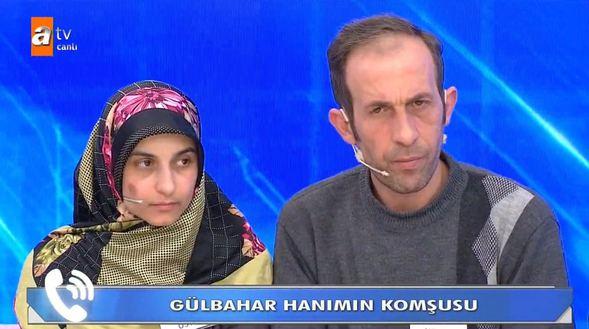 Müge Anlı'da Türkiye'yi Sarsan Olaylar! İşkence, Tecavüz, Cinayet...