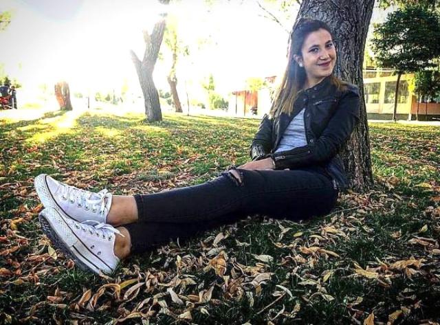 Nevşehir'de Esrarengiz Olay! Öğretim Görevlisi ve Üniversite Öğrencisi Gencin Cesetleri Bulundu