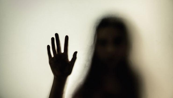 Osmaniye'de İğrenç Olay! Sana Şeker Alacağım Diyerek Kandırdığı Komşu Kızını 1 Ay Boyunca…
