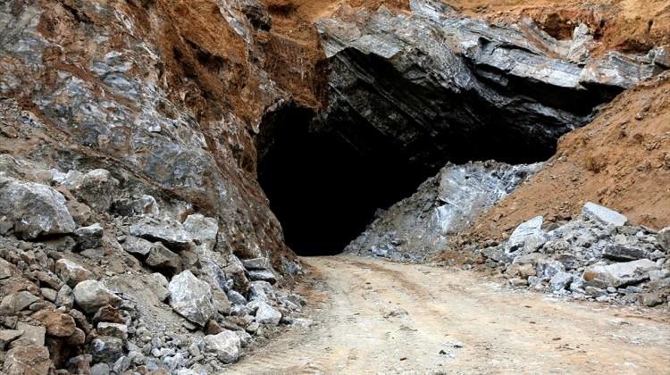 Sedef, Egzama Ve Cilt Hastalığı Olanlar Dikkat! Bu Mağaralar Tam Anlamıyla Doğal Şifa Kaynağı