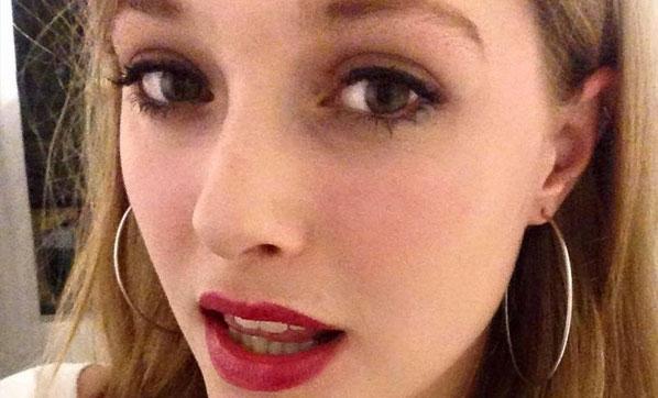 Sevgilisini Bagaja Kilitledikleri Genç Kadını Kaçırdılar, Topluca Tecavüz Ettiler