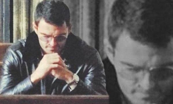 Sırbistan'ın Aradığı Skaljarı Lideri Antalya'da Yakalandı