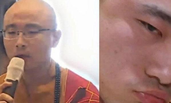 ŞOK Olay! Budist Rahipler Eşcinsel İlişki Partisi Düzenlendi