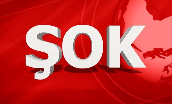 Son Dakika! Ankara'da Lüks Otelde Siyanürle İntihar İddiası