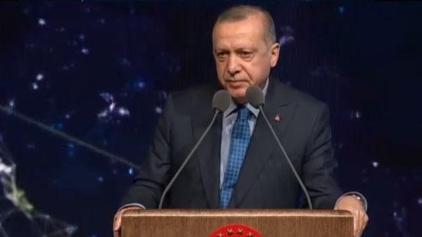 Son Dakika! Cumhurbaşkanı Erdoğan Fırat'ın Doğusuna Harekat Birkaç Gün İçinde Başlayacak