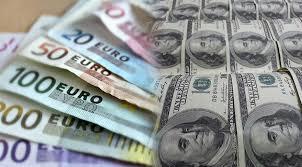 Son Dakika! Dolar ve Euro'da Tarihi Rekor