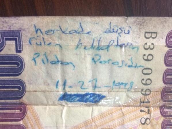 Son Dakika! Kırmızı Listede Aranan Terörist Öldürüldü