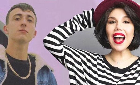 Sosyal Medya Fenomeni Pucca ve Şarkıcı Burak Burak Aydoğduoğlu Hakkında 10 Yıla Kadar Hapis Cezası İstendi