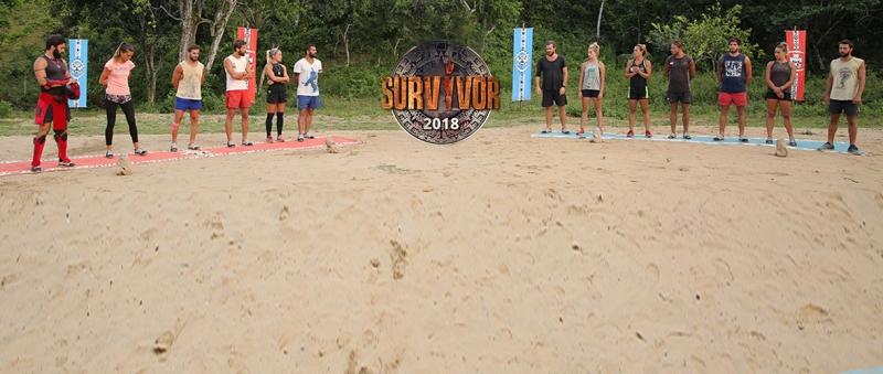 Survivor 2018 26 Mayıs Dokunulmazlığı Kim Kazandı, Eleme Adayları 26 Mayıs 2018