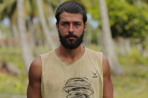 Survivor'da Aşkını İtiraf Etmişti! Hilmi Cem İntepe Yunan Yarışmacı İle Aşka Yelken Açtı Mı?