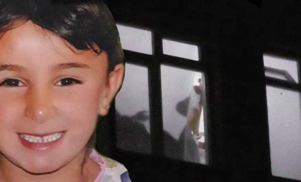 Üzerine Dolap Devrilen 10 Yaşındaki Çocuk Hayatını Kaybetti