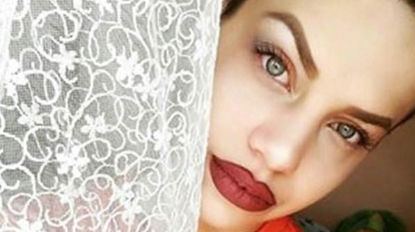 Van'da Anne Vahşeti! Eve Geç Gelen Kızını Boğarak Öldürdü