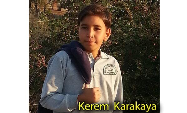 Yalova'da Korkunç Olay! 13 Yaşındaki Çocuk Silahla Oynarken...